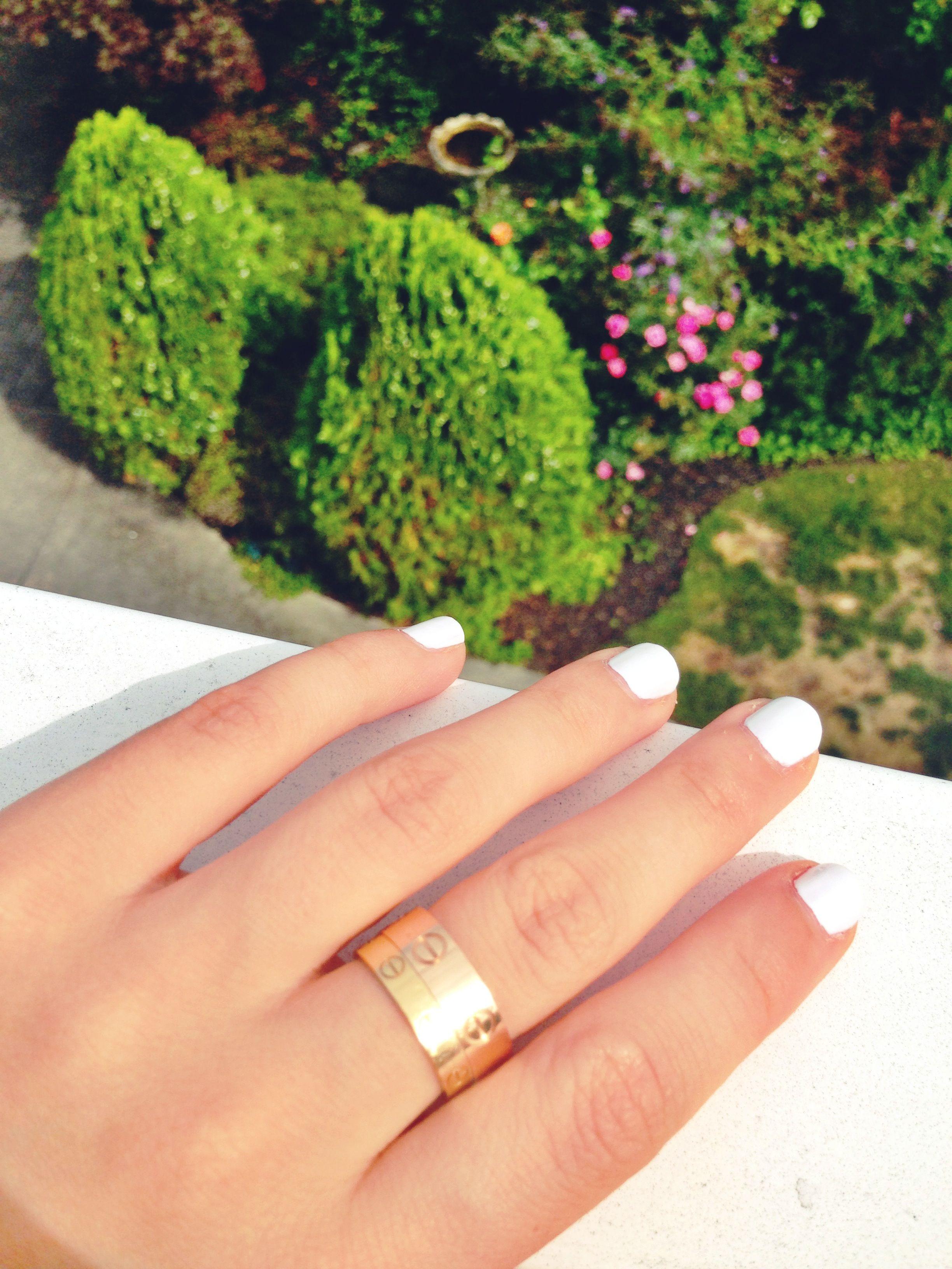 Love wedding band, diamondpaved in 2020 Cartier love