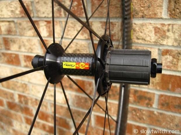 Mavic Hub How To Mavic Bicycle Maintenance Cycling Gear