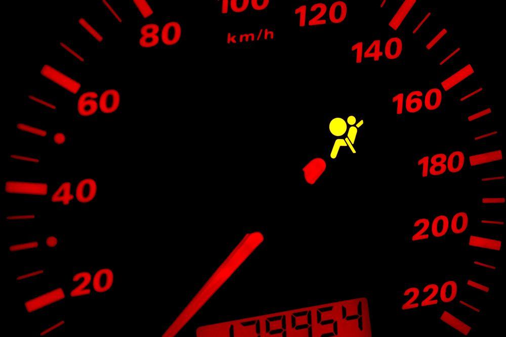 d64f5b1e18c7fc02c0a41c5c16fc6d2a - How To Get The Airbag Light To Go Off
