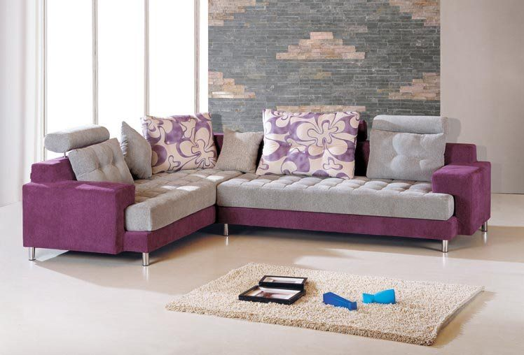 Tips to Consider When Buying a Fabric Sofa | sofa | Living ...