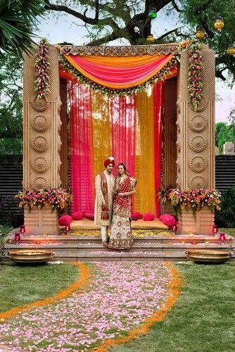 Thailand Wedding Wedding Decor Photos Wedding Stage Decorations Wedding Entrance Decor