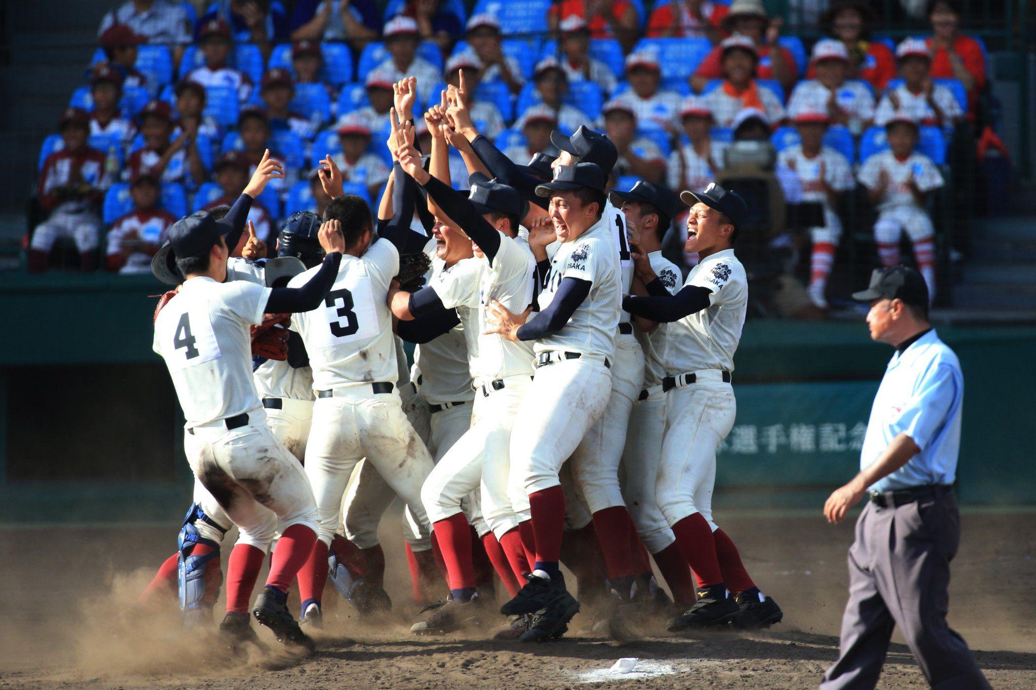 ナビ スポーツ