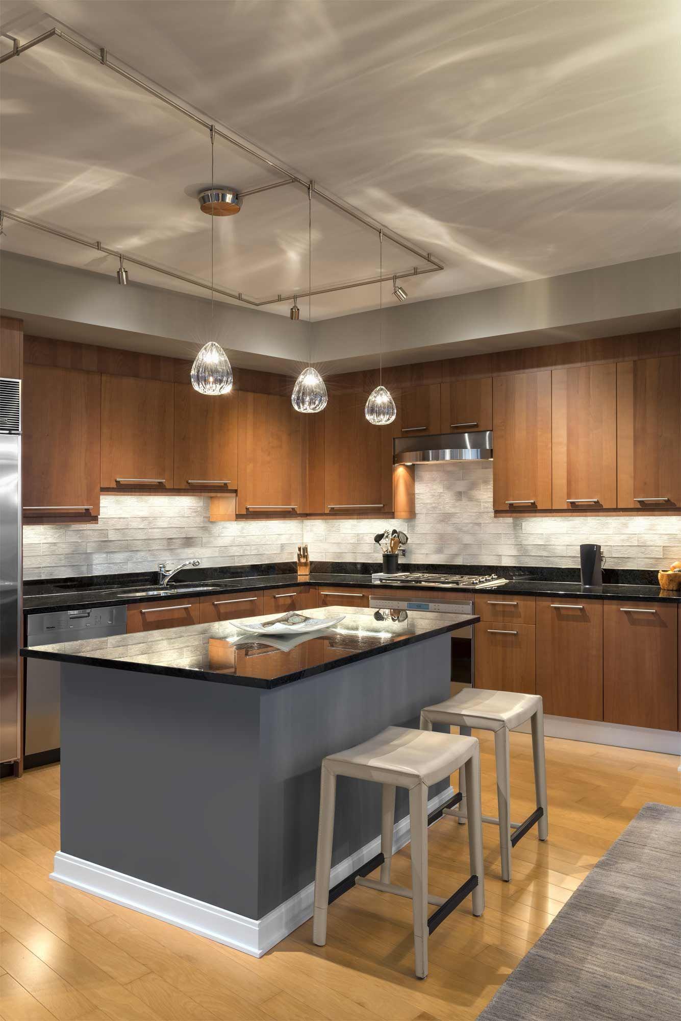 FJ Barnacle Pendant | Siemon | Cocinas | Pinterest | Cocinas