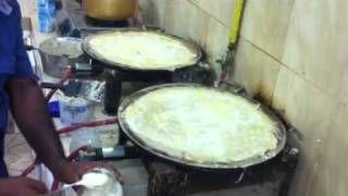 طريقة خبز عربي بدون تنور - Pakfiles.com