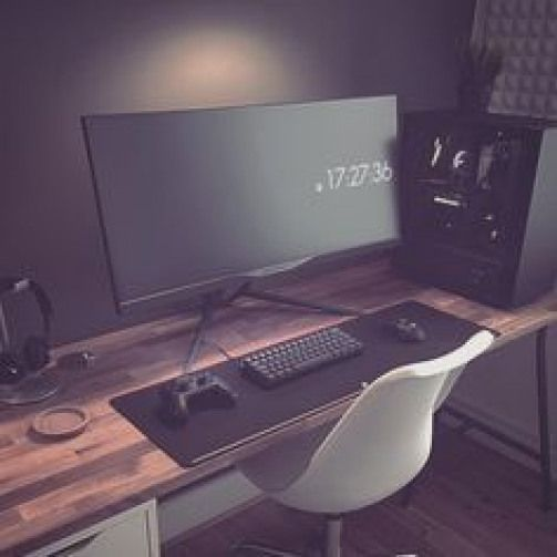 Photo of # Freizeitraum # Freizeitraum # Büro # Büro # Freizeitraum, Sie sind in …