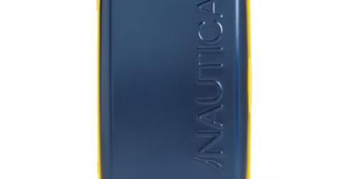 Cheap Deals, Best Hot Daily Deals and Coupons in canada and usa http://www.bestdealbazar.com/241/nautica-nautica-security-wallet