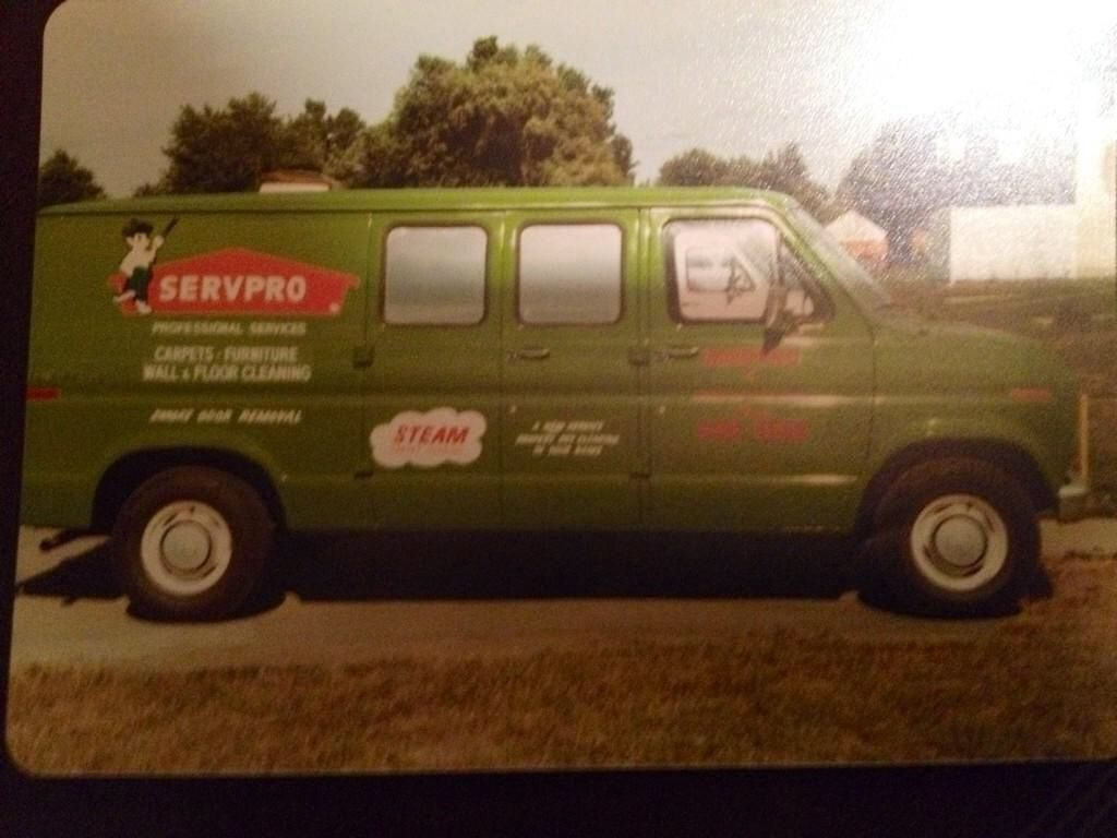 30+ Litchfield Ford Service Department
