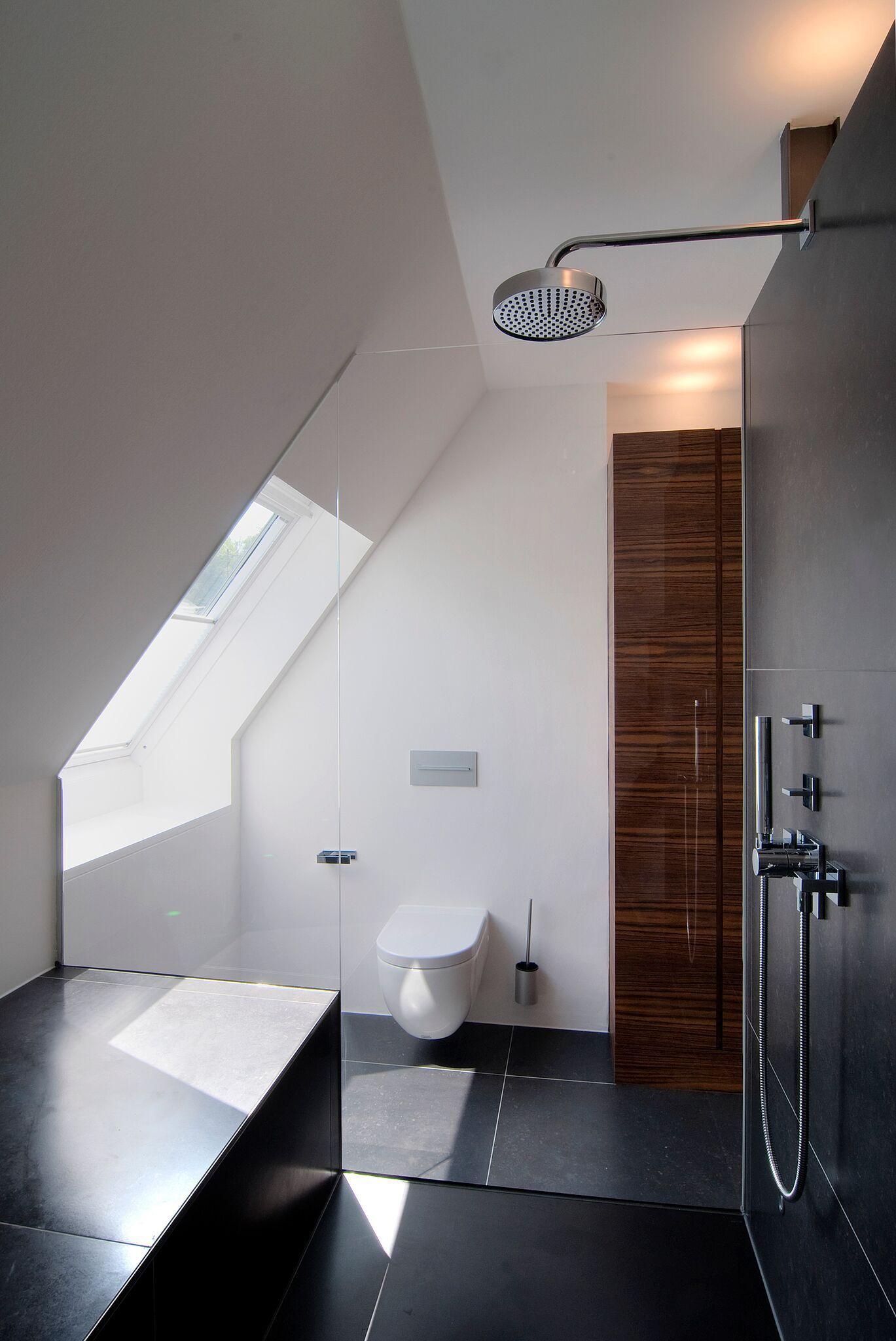 So Viel Kostet Dein Traumbad Dusche Bad Walk In Dusche