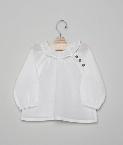 Botones para ropa infantil