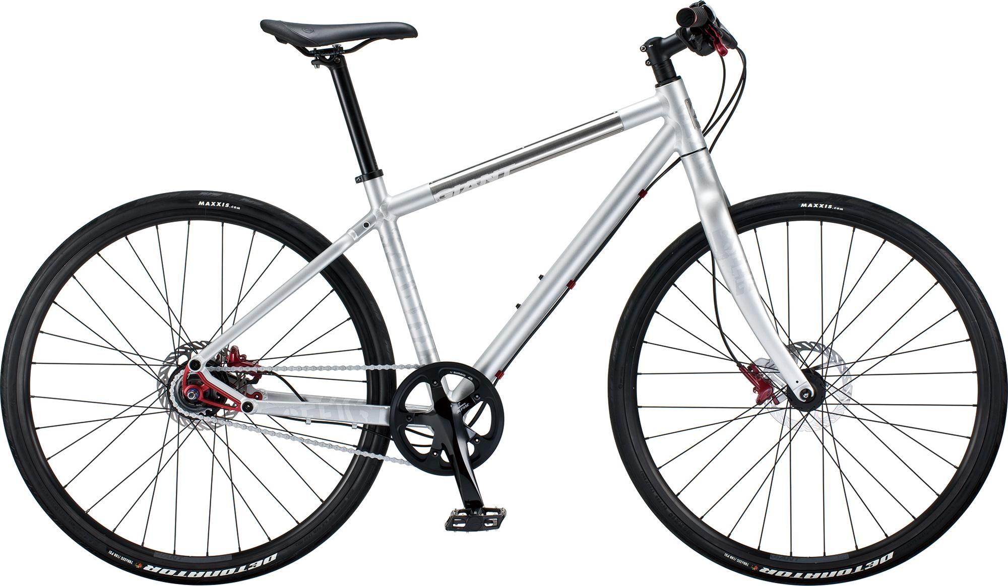 Giant Seek 0 New Bike Possible Candidates Pinterest Bicycling