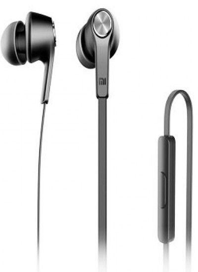 098868b079a Mi In-Ear Headphone Basic | Headphones / Earphones Price in Nepal ...