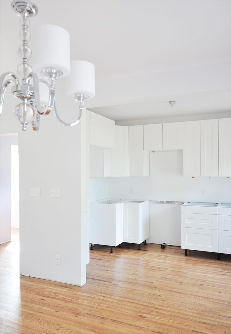 Foxyoxie 15 Tips For Embling And Installing Ikea Kitchen Cabinets