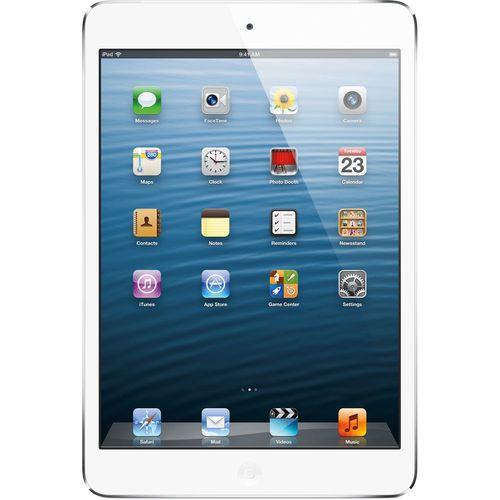 Apple iPad mini MD531LL/A (16GB, WiFi Only, White