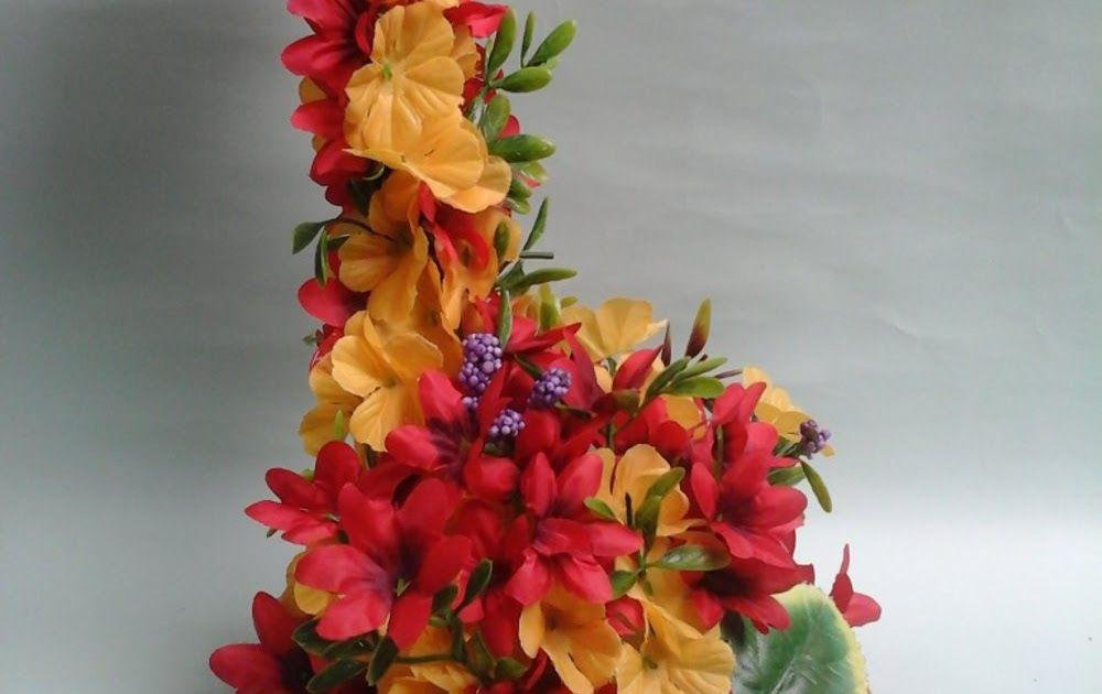 Gambar Bunga Vas Pada Waktu Ini Handphone Berubah Model Yang Sangat Mencengangkan Buat Pecinta Gadget Dan Sering Sekali Admin Lihat Setiap Kali Mengelua Plants