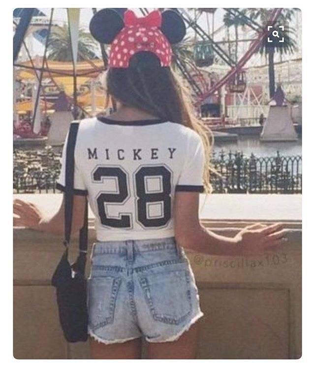 345fb261d23b Found this on  pinterest -could this outfit be any more casual cute ...