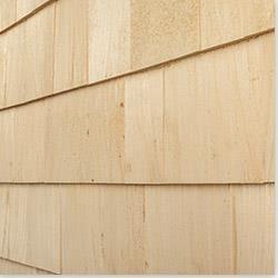Best Strongside Wood Siding Eastern White Cedar Siding Tongue 400 x 300
