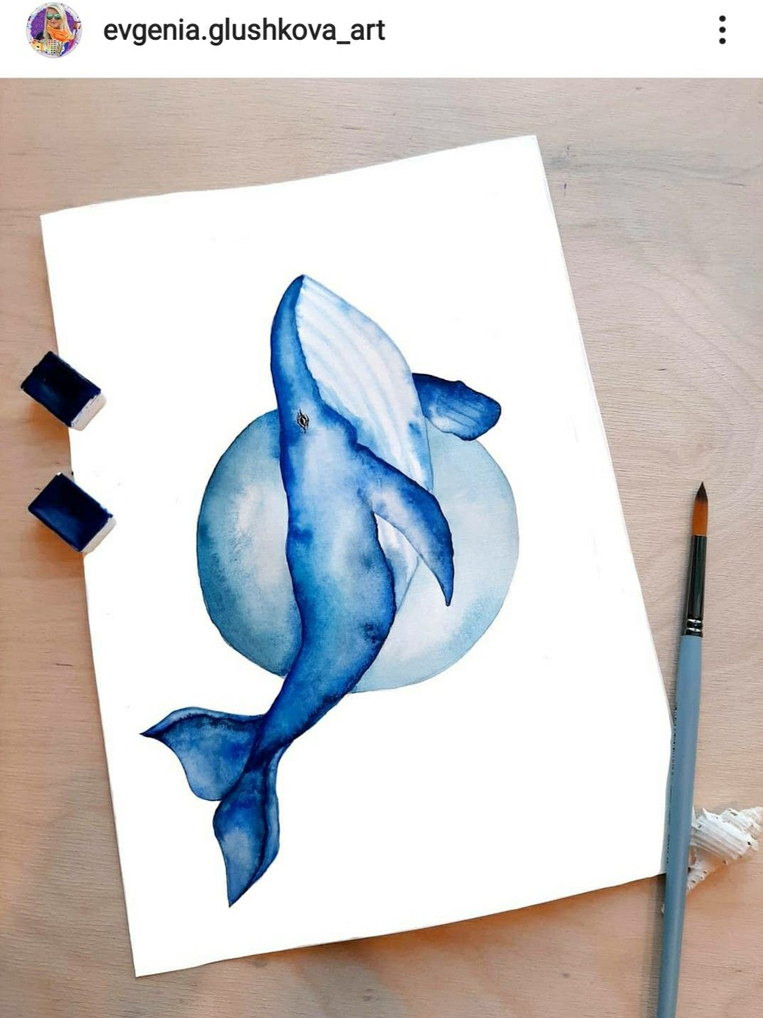 #Watercolorillustration#etsyshop#watercolorlove