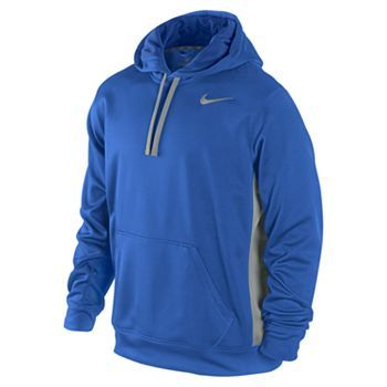 c418ed962cfd Nike KO 2.0 Performance Fleece Training Hoodie - Men  Kohls