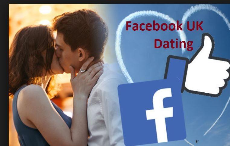 Singles dating uk