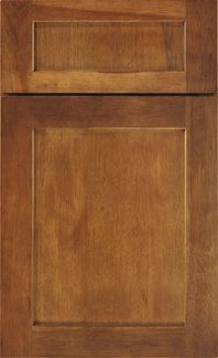 Astonishing Favorites Kemper Cabinetry Whitman Cabinet Hickory Download Free Architecture Designs Sospemadebymaigaardcom