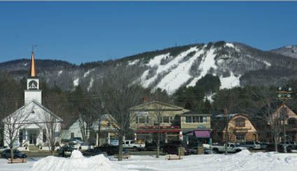 91ce84b46 North Conway, NH   Places I have been   North conway, North conway ...