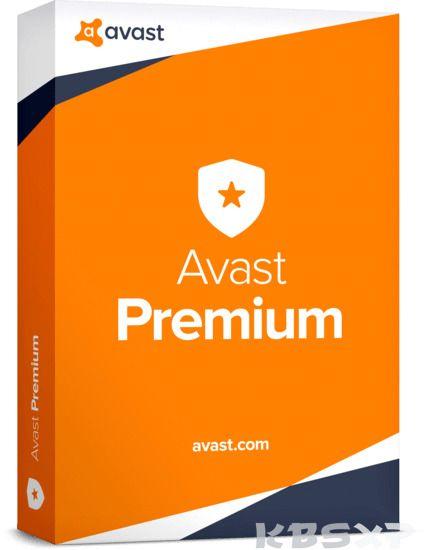 avast+internet+security 2320 Days 2019 #Avast   Antivirus ...
