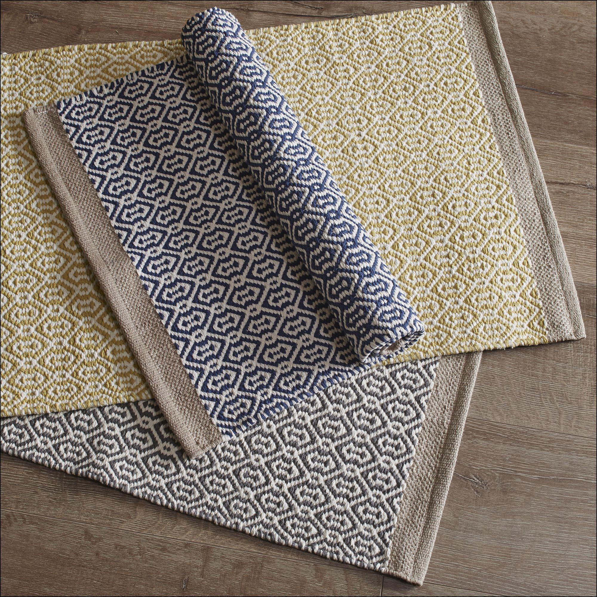ivy kitchen rugs