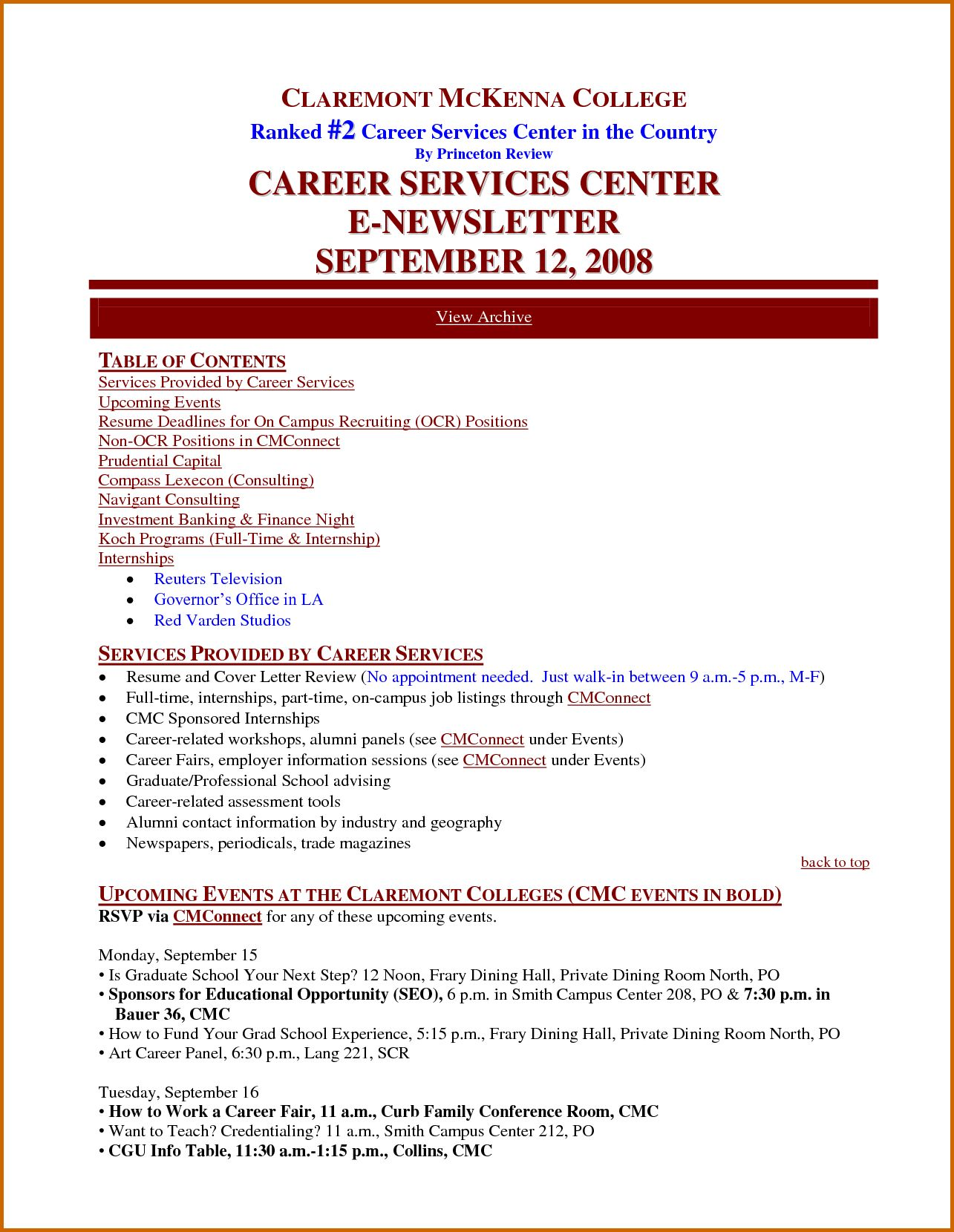 27 Cover Letter Investment Banking Bank Letters Template What Are Work Ethics