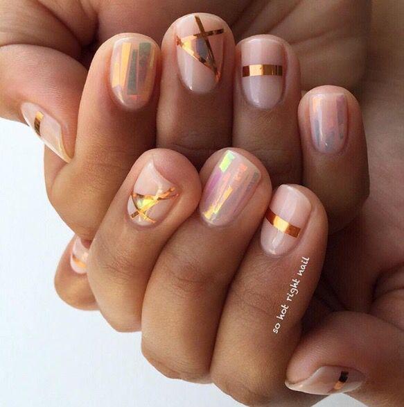 pin von barbar inc auf nails and nail art pinterest nagelschere sch ne n gel und nageldesign. Black Bedroom Furniture Sets. Home Design Ideas
