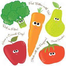 Resultado De Imagen De Dibujos De Comidas Para Ninos Dibujo De La Alimentacion Frutas Comidas Para Ninos