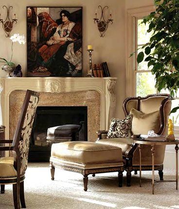 Seating Rooms Ideas Kings Home Furnishings Atlanta Furniture Store Chairs Pinterest