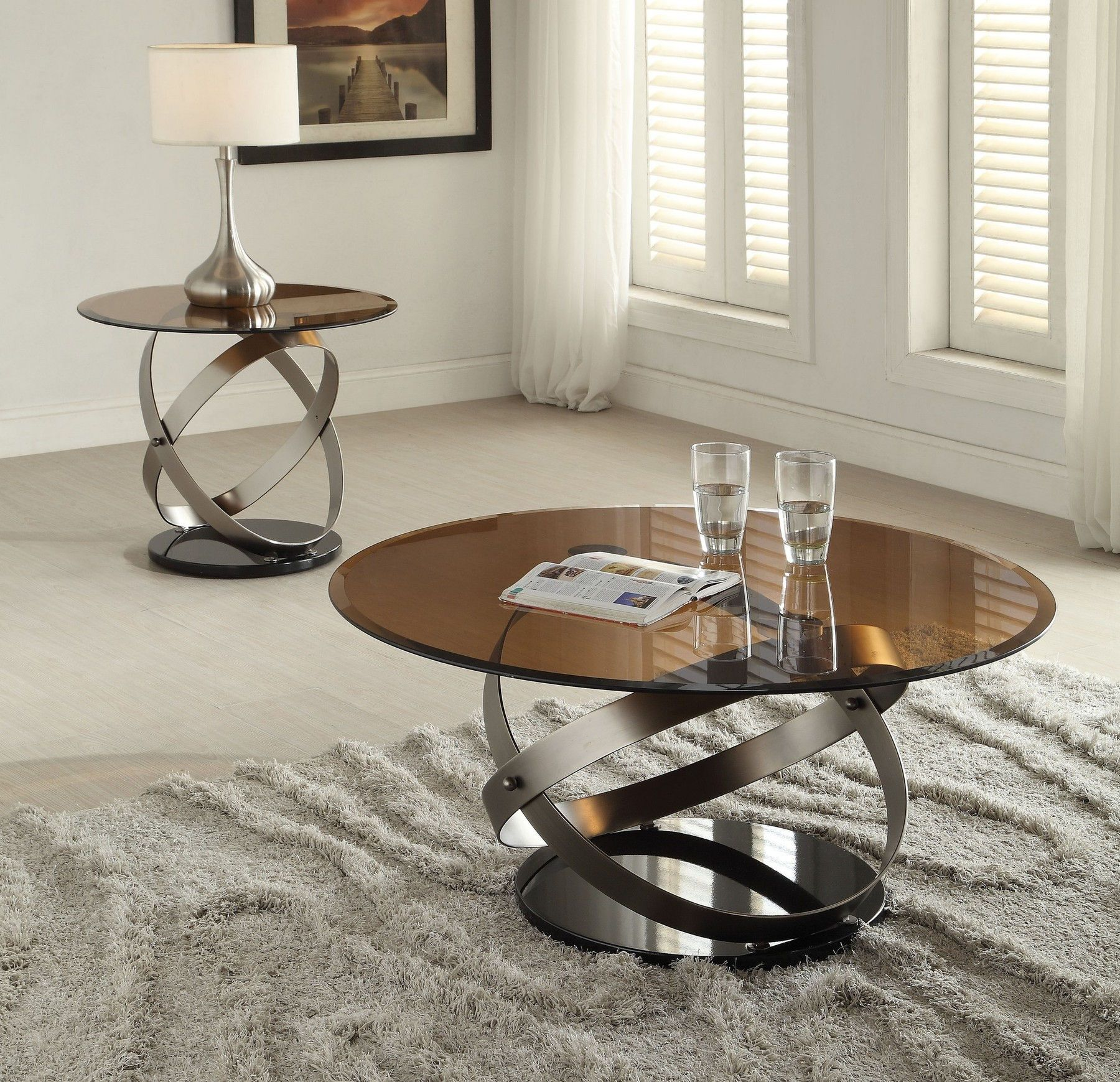 Best Olly Coffee Table Black Coffee Table Sets Living Room 400 x 300