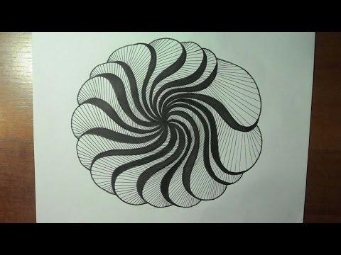Trazos De Lineas Curvas Dibujos Abstractos Busqueda De Google Dibujos Con Lineas Curvas Dibujo Con Lineas Dibujos Con Lineas Rectas