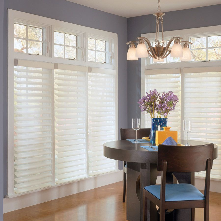 Discount Blinds Reno Nv