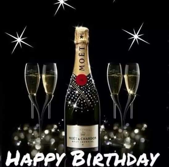 d650eb1a4608c387cd833b95cb954050 100lat kuzyn spełnienia najskrytszych marzeń !!!⚘ urodziny