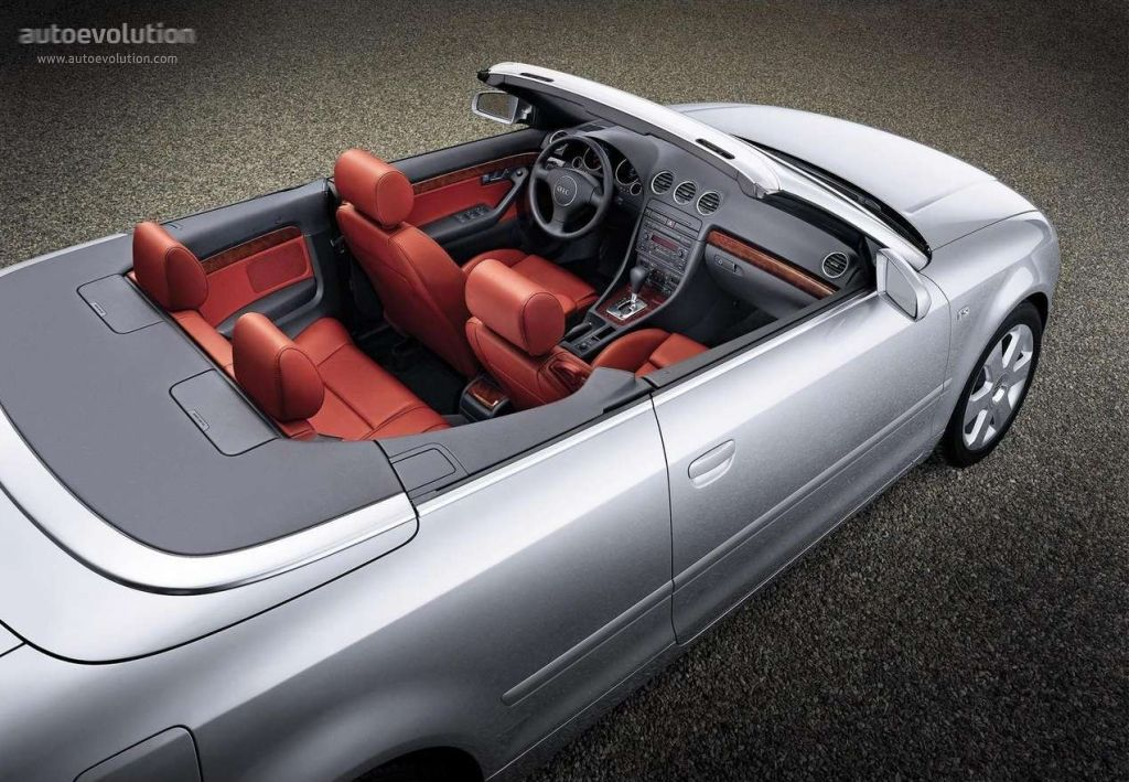audi a4 convertible 2004 tuning recherche google autos. Black Bedroom Furniture Sets. Home Design Ideas