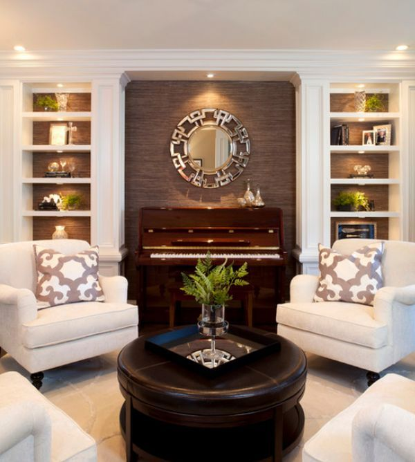 built ins for living room. Built ins In Furniture  Advantages And Things To Consider Floor