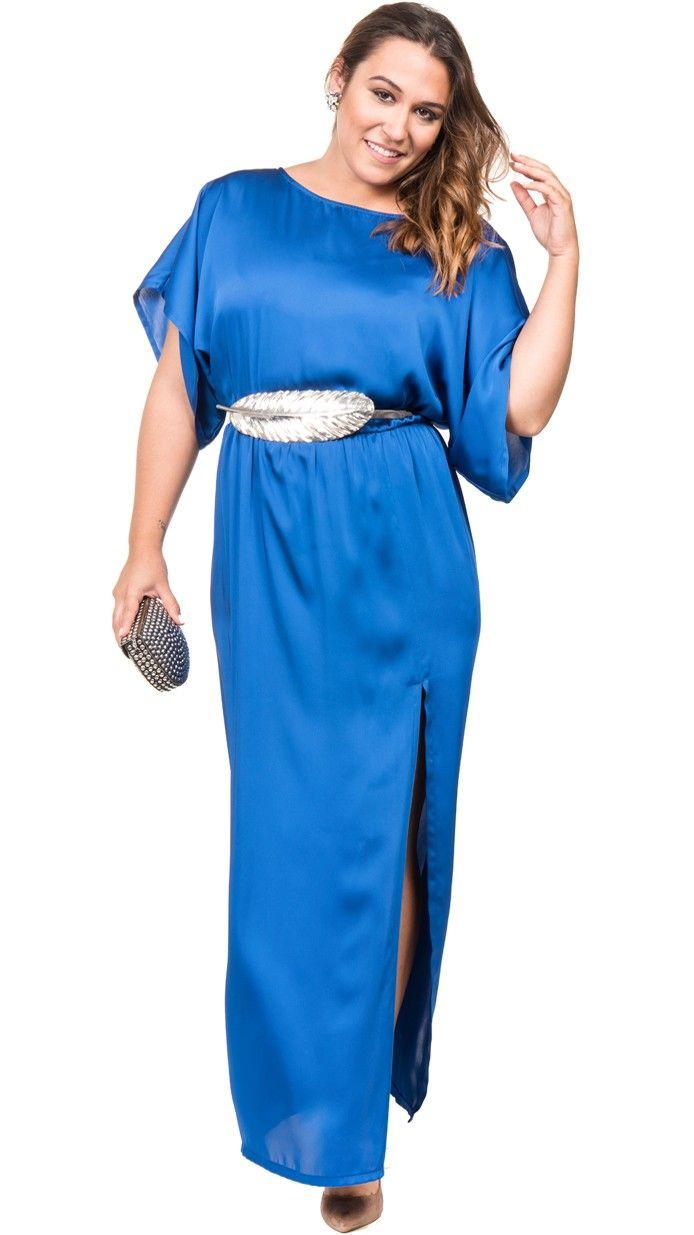 Alquiler vestidos de fiesta tallas grandes madrid