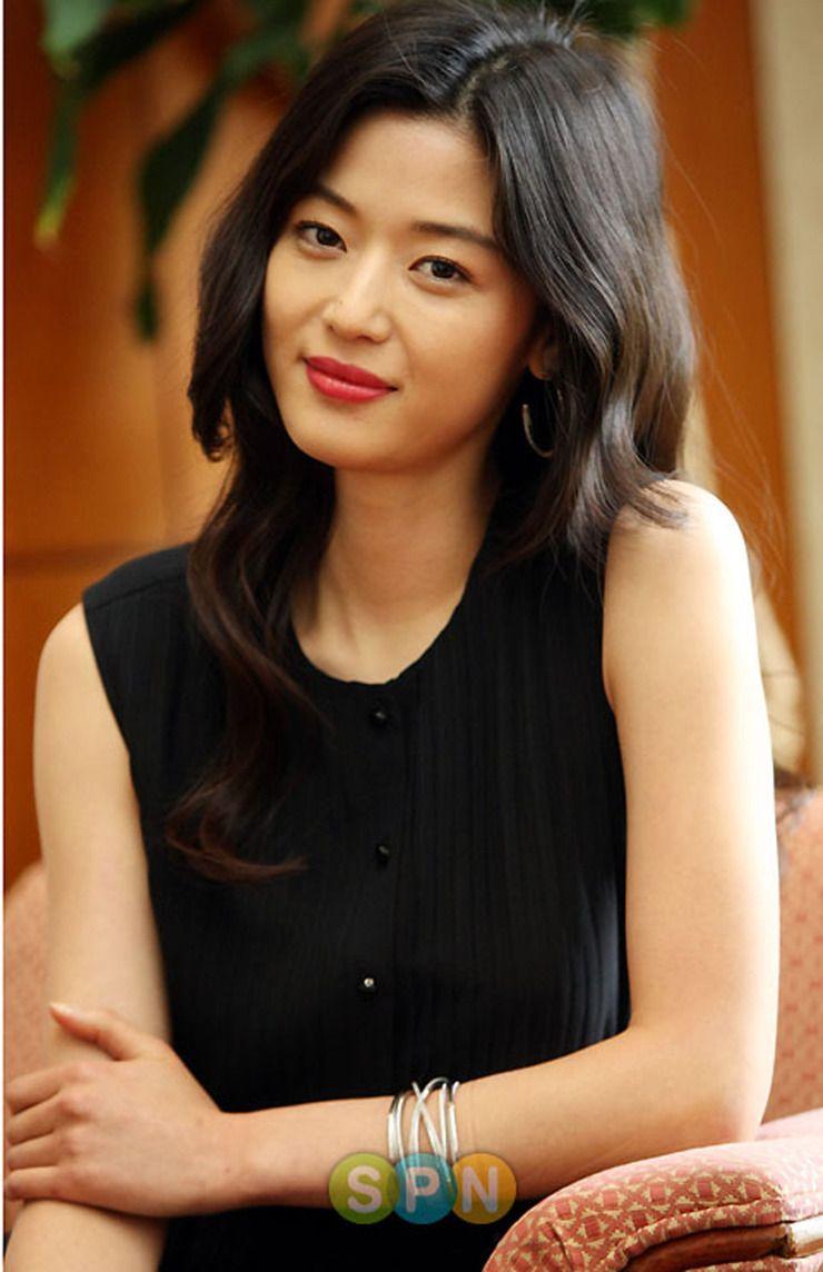 HanCinema :: The Korean Movie and Drama Database