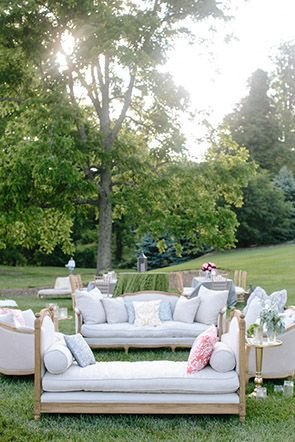 Wedding Lounge Furniture Engage 13 Vintage Party Engage13