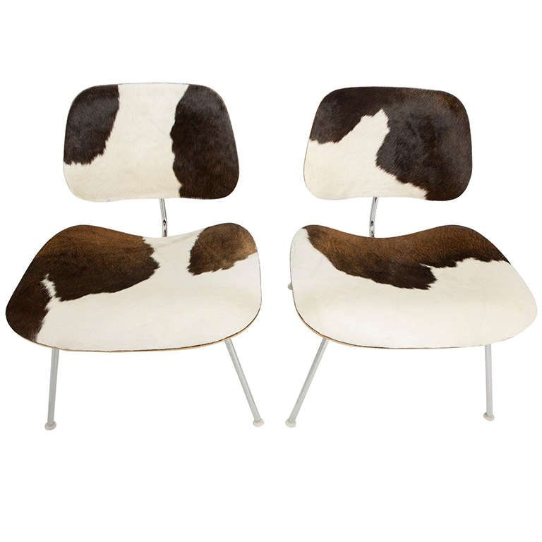 1000 images about just eames on pinterest eames herman miller and charles ray eames charles ray furniture