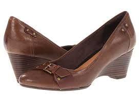 16538b02 Clarks shoes, Artisan: ZAPATOS CLARKS DE DAMA, COMODOS Y UTILES PARA EL  TRABAJO, EN COLOR CAFE MUY COMBINABLE, COMO SIEMPRE EN SU CASA, CASA  EVANGELINA.