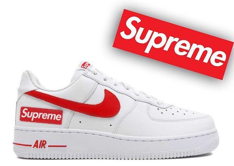 Pin By London Lover On Huntingsneakers Sneakers Custom Jordans Af1