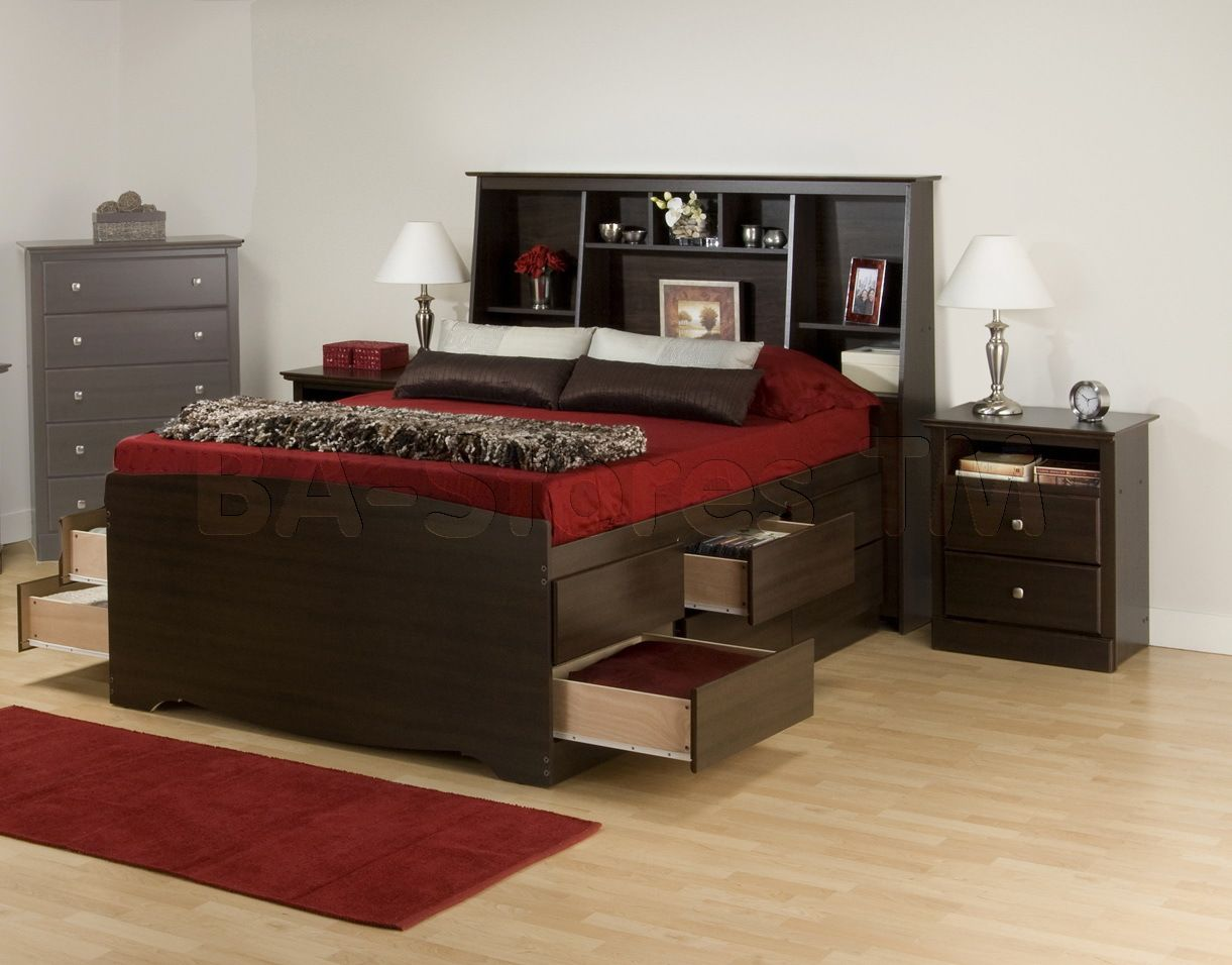 Nebraska Furniture Mart Bedroom Sets Bed And Headboard Set Headboard Designs