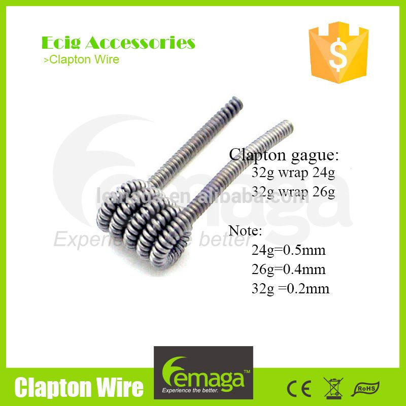 Clapton wire resistance calculator wire center clapton wire resistance wire center u2022 rh 66 42 74 58 wire gauge resistance calculator formula greentooth Image collections