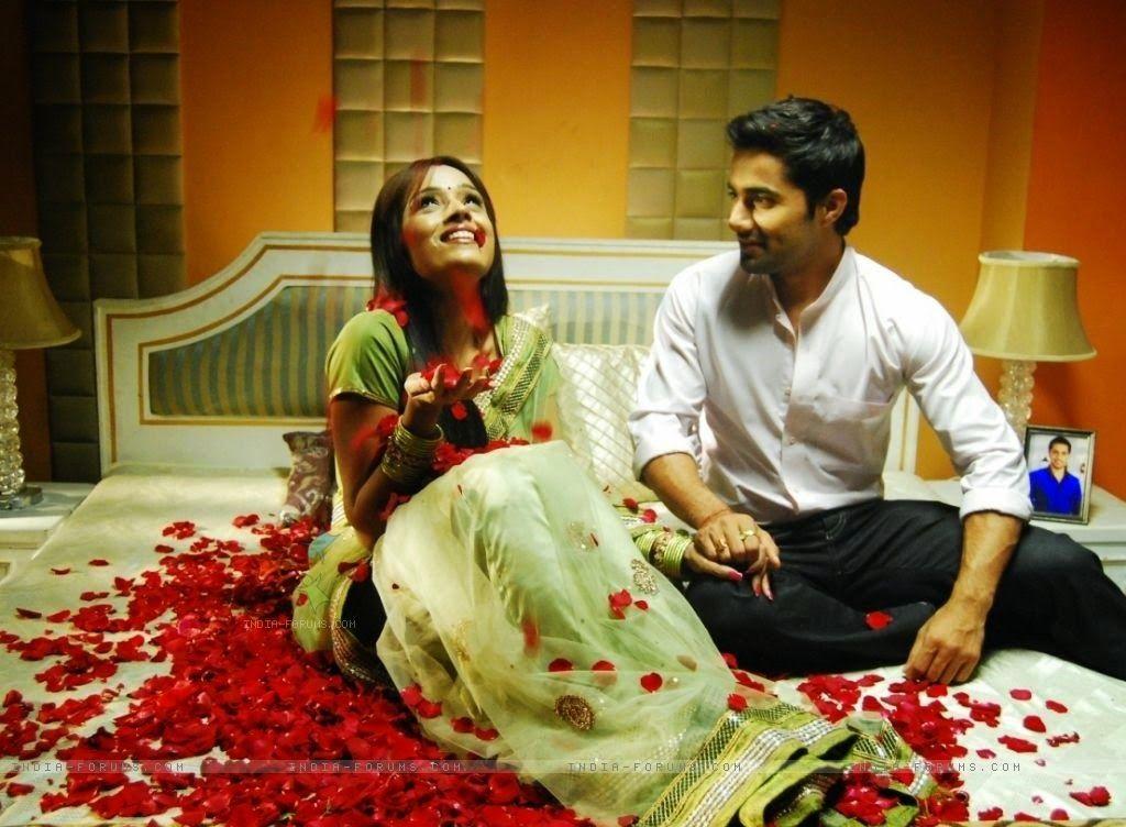 romantic-couple-wallpaper-5.jpg (1024×752)