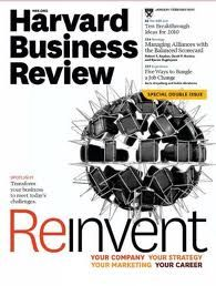 harvard business review - Google Search