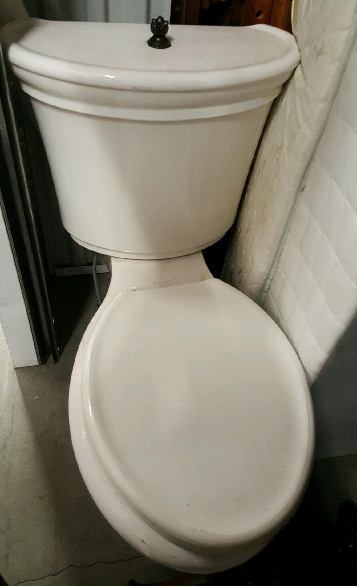 kohler designer toilet. kohler designer toilet  bathroom  pinterest  toilet bath ideas