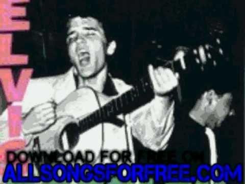 Elvis Presley I Got A Woman Elvis By The Presleys Ost Playlist Elvis Elvis Presley Songs
