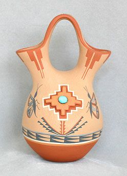 About Native American Pottery Native American Pottery American Indian Pottery Native Pottery